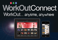 workout connect web ad 190x131 v1