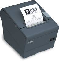Epson TMT88V Thermal Receipt Printer
