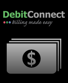 debitc web ad copy