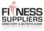 Fitness Suppliers Directory and Buyer's Guide